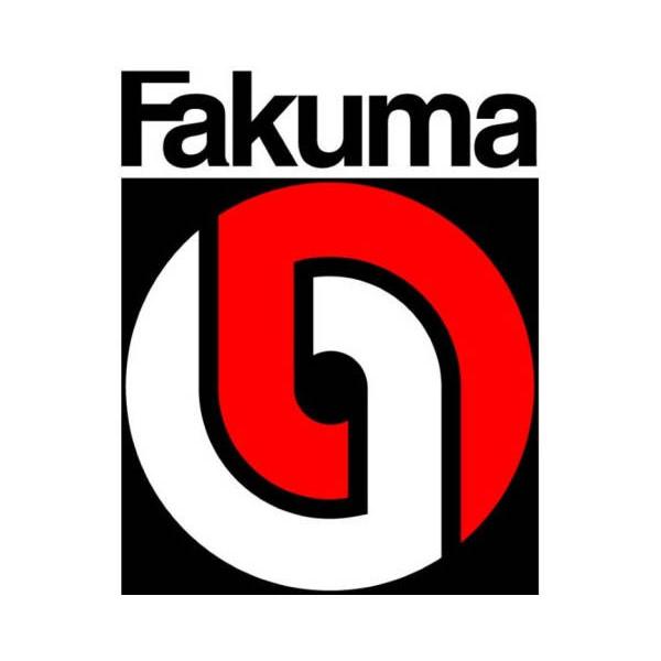 FAKUMA 2017