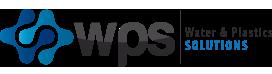 wps-italy logo