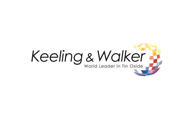 Keeling & Walker 2018 New partnership