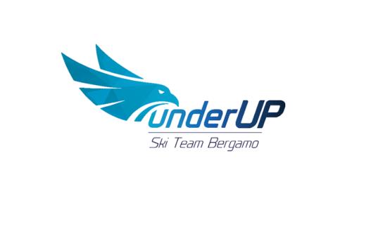 WPS sponsorizza l'UnderUP Ski Team Bergamo